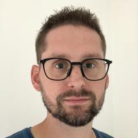 Avatar of Andreas Braun