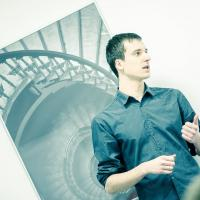 Avatar of Michal Kurzeja, a Symfony contributor