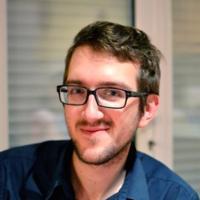Avatar of Mickaël Isaert, a Symfony contributor