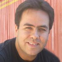 Avatar of Mauricio Lopez, a Symfony contributor