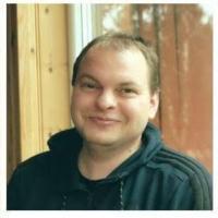 Avatar of Vasilij Duško, a Symfony contributor