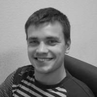 Avatar of Kosheliev Ivan, a Symfony contributor