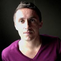 Avatar of Krzysztof Piasecki, a Symfony contributor