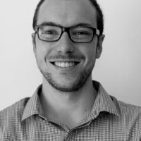 Avatar of Benjamin Grandfond, a Symfony contributor