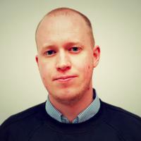 Avatar of Per Sandström, a Symfony contributor