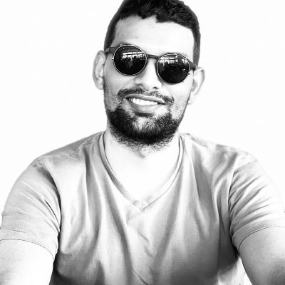 Avatar of Hamza Makraz, a Symfony contributor
