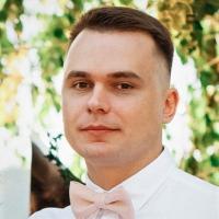 Avatar of Stanislav Gamayunov, a Symfony contributor