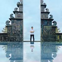 Avatar of Nguyen Tuan Minh, a Symfony contributor