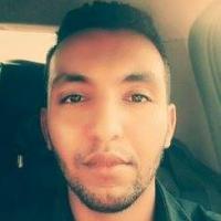 Avatar of Ihab Eddine Khammouma