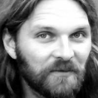 Avatar of Carsten Nielsen, a Symfony contributor