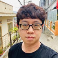 Avatar of Adrian Nguyen, a Symfony contributor