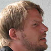 Avatar of Jan G., a Symfony contributor