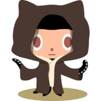 Avatar of Albion Bame, a Symfony contributor