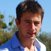 Avatar of Antoine Durieux, a Symfony contributor