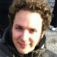 Avatar of simon chrzanowski, a Symfony contributor