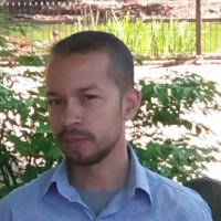 Avatar of Soufian EZ-ZANTAR, a Symfony contributor