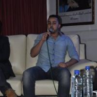 Avatar of Youssef Benhssaien