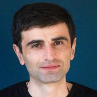 Avatar of Mamikon Arakelyan, a Symfony contributor