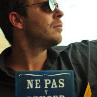 Avatar of Nicolas Philippe, a Symfony contributor