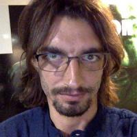 Avatar of Jules Pietri, a Symfony contributor