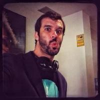 Avatar of Marc Morera, a Symfony contributor