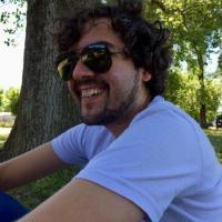 Avatar of Javier Spagnoletti, a Symfony contributor