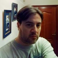 Avatar of Jose R Prieto Pazos, a Symfony contributor
