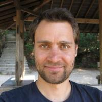 Avatar of Andreas Kleemann