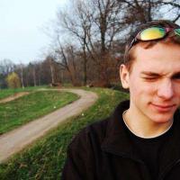 Avatar of Grzegorz Łukaszewicz, a Symfony contributor
