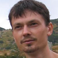 Avatar of Martin Hasoň, a Symfony contributor