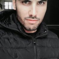 Avatar of Mokhtar Tlili, a Symfony contributor