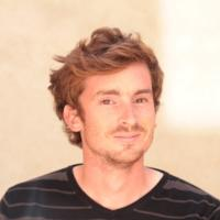 Avatar of Yohan Giarelli, a Symfony contributor