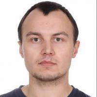Avatar of Anatoly Skornyakov