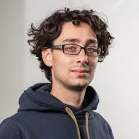 Avatar of Emanuele Panzeri