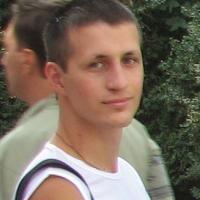 Avatar of Alexandr Kalaidzhi