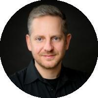 Avatar of Jan Schädlich, a Symfony contributor