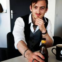 Avatar of Grinbergs Reinis, a Symfony contributor