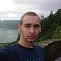 Avatar of Dmytro Boiko, a Symfony contributor