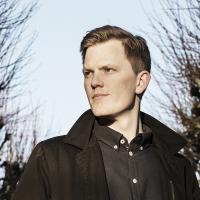 Avatar of Joachim Løvgaard, a Symfony contributor