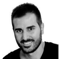 Avatar of Oriol Mangas Abellan, a Symfony contributor