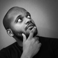 Avatar of Samuel NELA, a Symfony contributor