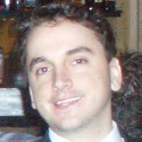 Avatar of Jason Bouffard, a Symfony contributor