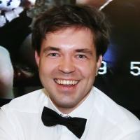Avatar of Valentin Udaltsov, a Symfony contributor