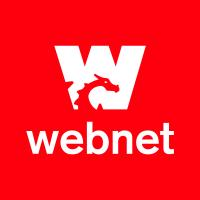 Avatar of Webnet team, a Symfony contributor