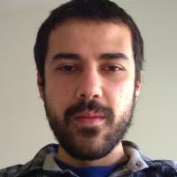 Avatar of Renan Taranto, a Symfony contributor