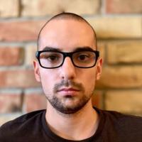 Avatar of Marko Kunic, a Symfony contributor