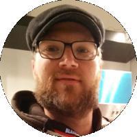 Avatar of Dominik Ritter, a Symfony contributor