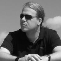 Avatar of Christian Schaefer, a Symfony contributor