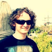 Avatar of Jonas Wouters, a Symfony contributor