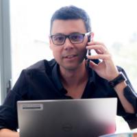Avatar of Nicolas Bastien, a Symfony contributor